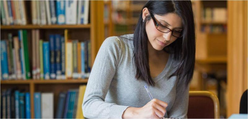curriculum, reclutar, empresa, universidad, calificaciones
