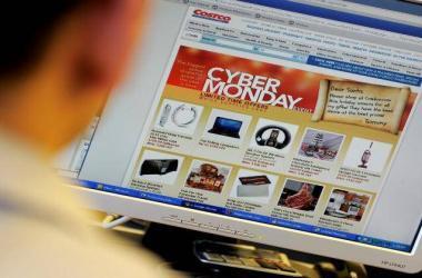 cyber monday peru, ecommerce, internet, compras por Internet, cybermonday