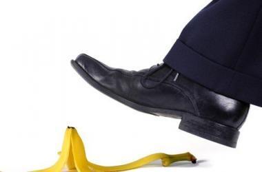 emprendimiento, negocios, emprendedores, empresas, fracaso, errores