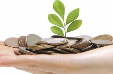 emprendimiento, emprendedores, financiamiento, credito