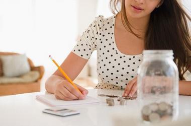 finanzas personales, ahorro, gastos, consejos ahorro