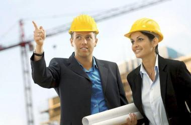 ingeniería civil, ingeniero civil, universidades, que estudiar, orientación vocacional, Perfiles de carrera