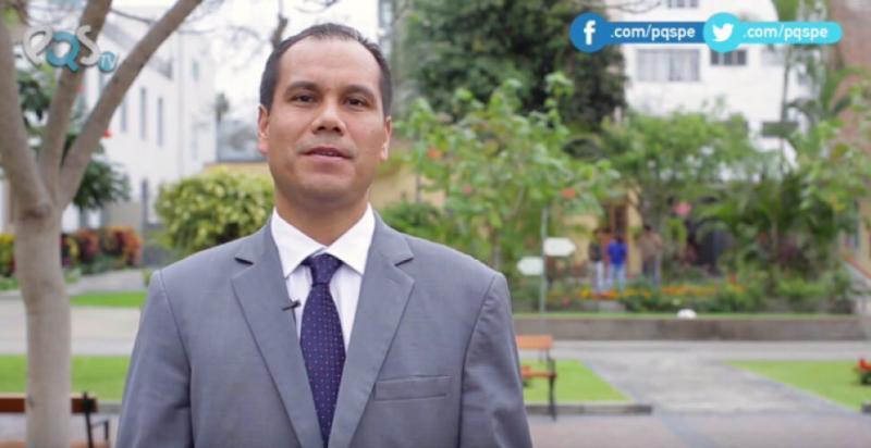 lunes de bolsa, Alvaro Phang, bolsa de valores