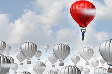 empresas, como retener talentos, trabajadores, recursos humanos