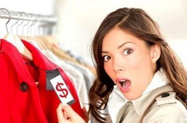 emprendedores, empresas, precios, cómo fijar precios, productos