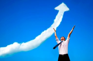 Emprendimiento, emprendedores, pymes, éxito, consejos