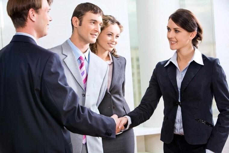 relaciones publicas, empresas, pymes, emprendedores