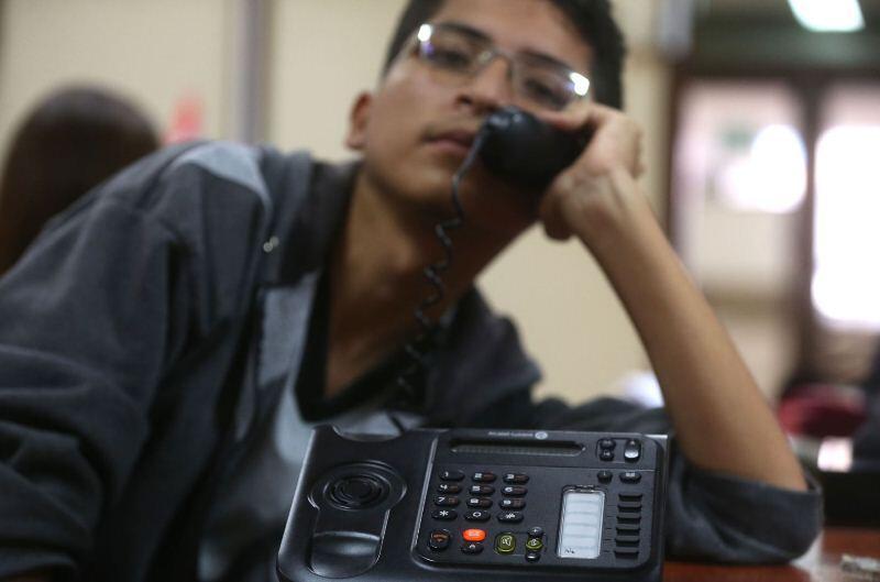 OSIPTEL, telefonia fija, tarifas telefonicas, telefónica