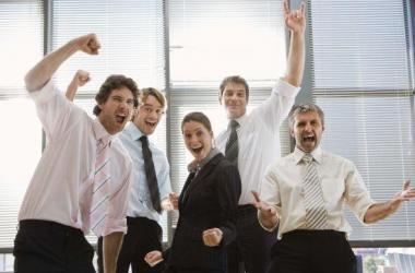 trabajo, empresas, consejos, recursos humanos, trabajadores