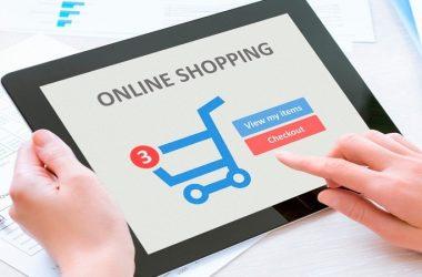 Linio es una de las plataformas más conocidas y favoritas de compra online en el Perú. Foto: PQS