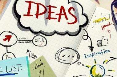 capacitación, negocio, colaboradores, plan