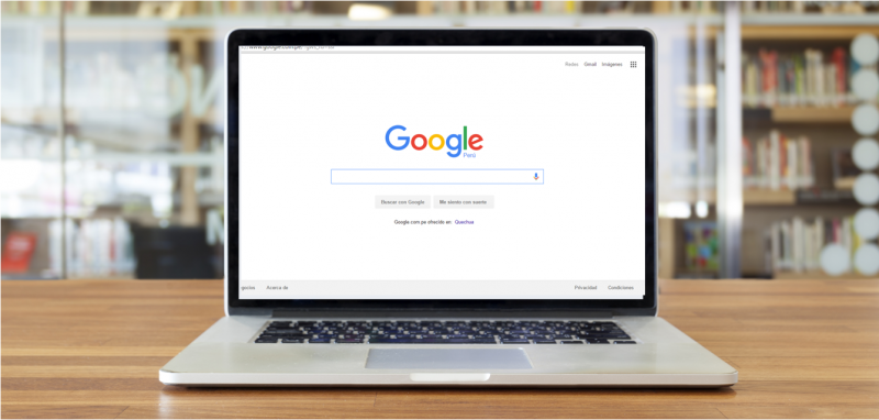 google, tips, pacman, atari, trucos