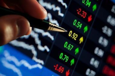 Bolsa de valores, mercado bursátil, inversión, resumen