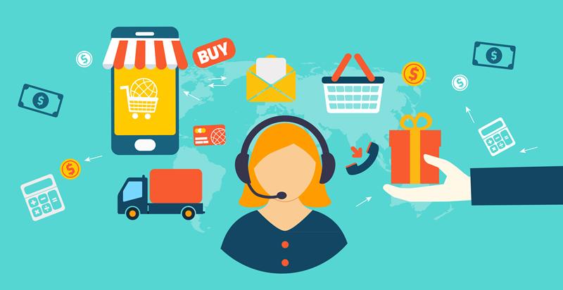 PQSresponde: servicio y satisfacción de tus clientes