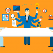 PQSresponde: cómo supervisar tus ventas