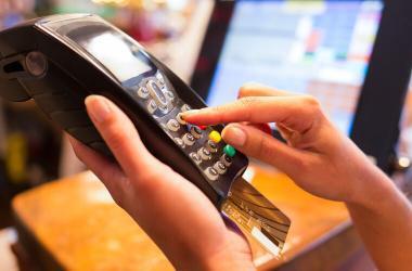 Uso responsable de tu Tarjeta de Crédito