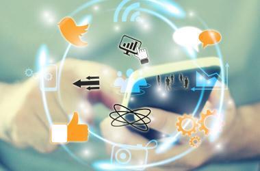Conoce 3 tecnologías que revolucionarán el mercado peruano