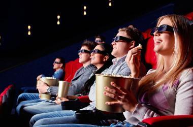 7 lecciones de los nuevos trailers de películas