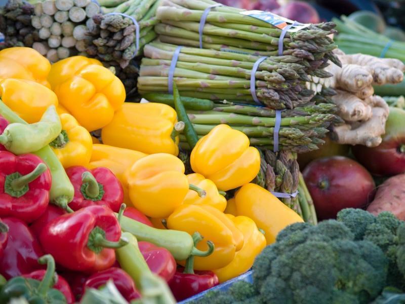 innovacion agroalimentaria, innovacion, agricultura, agroexportaciones