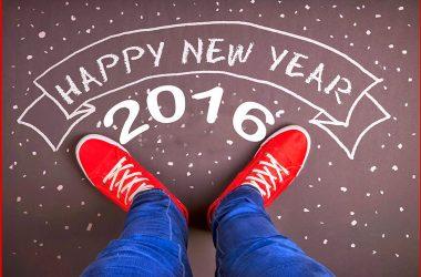 Las mejores apps para divertirte en año nuevo
