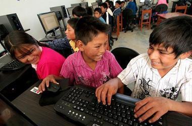 internet,lima,provincias,cusco,tumbes,puno,banda ancha