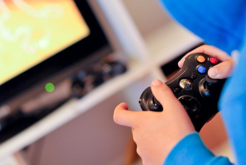 Phantom, música, videojuegos, descargas