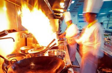 Campus Virtual Romero: nueva edición de Administración de Restaurantes