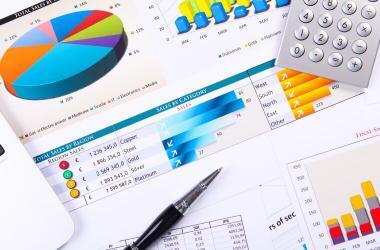 ¿Estás buscando un asesor financiero? 4 preguntas que debes considerar