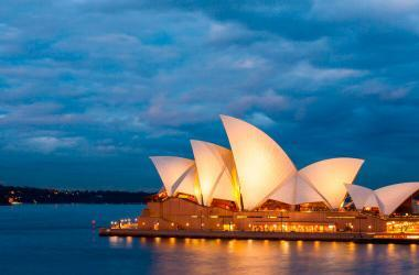 ¡Oportunidad! Becas de pregrado y posgrado para Australia