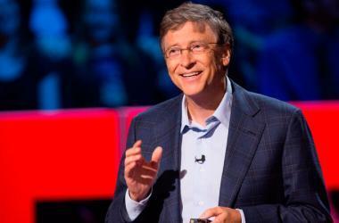 TED Talks: 10 videos para emprendedores