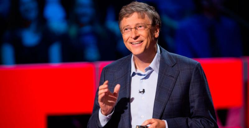 TED Talks: 10 videos para emprendedores