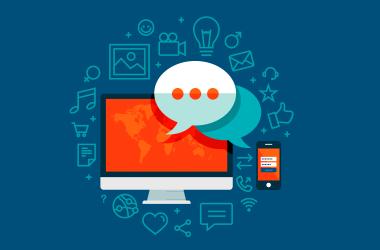 Campus Virtual Romero: nueva edición de Marketing Digital