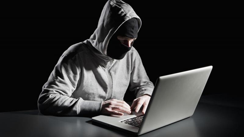 ciberdelincuentes, navidad, delitos informáticos, Ley de Delitos informáticos