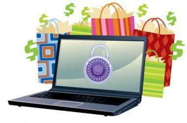 compra online, seguridad, compra segura