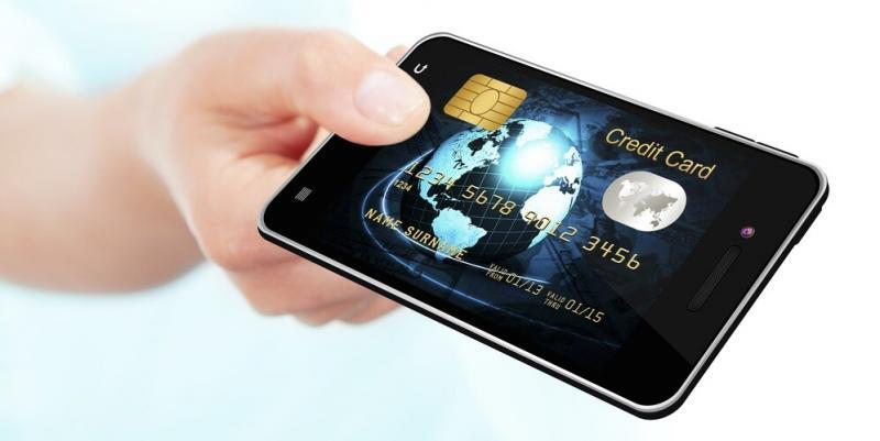 dinero electronico, emprendedor, smartphone, transacciones