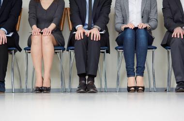 Bumeran: los empleos más buscados para el 2016