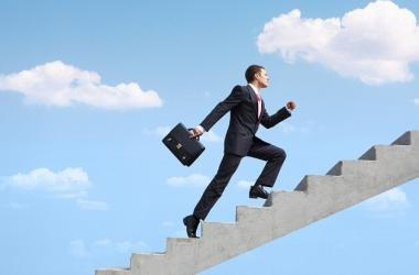emprendedores, emprendimiento, exito, ideas de negocio