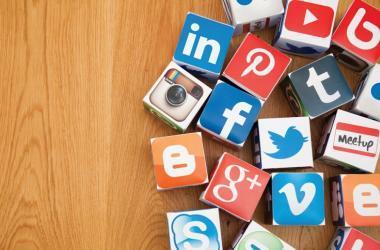 Redes sociales: siete cosas que debes cuidar para no perder una oportunidad laboral