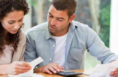 Riesgos de las tarjetas de crédito en los jóvenes