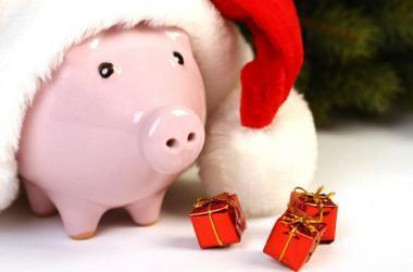 Pymes: seis claves para disfrutar la navidad sin descuidar las finanzas