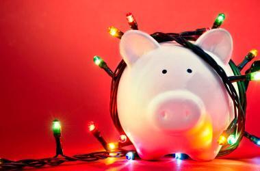 Cuidando tus finanzas personales en Navidad