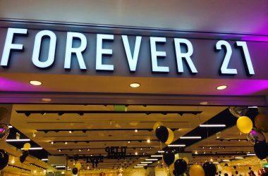Forever 21, jockey plaza , forever 21 , moda , Lima