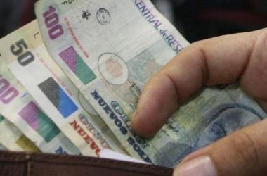 El pago de graticaciones en las pymes