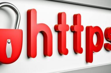 ecommerce, tienda online, seguridad, seguridad online, certificados de seguridad