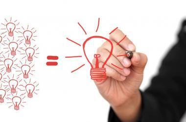 innovación, innovadora, empresa, firma, características