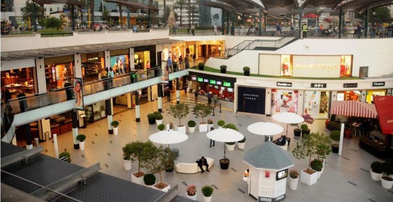 Lima se consolida como destino de compras del continente