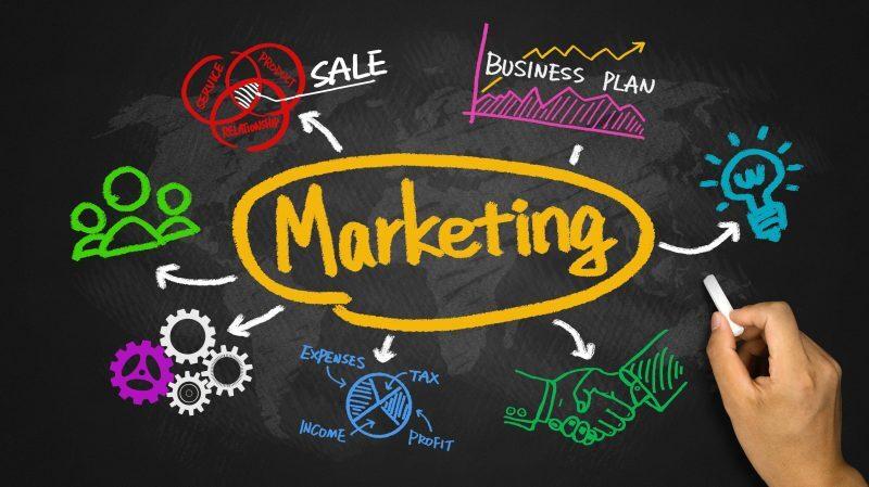 marketing digital, negocios, emprendedores, consejos