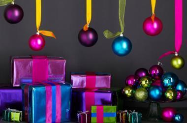 Navidad, campaña navideña, finanzas personales, emprendedores, planificacion