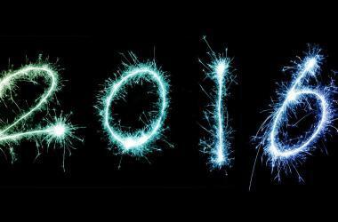 Networking: Cinco tips para aprovechar el fin de año
