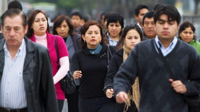 trabajadores, derechos, violencia familiar, ley